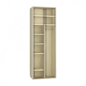 Шкаф из набора Аврора - мебельная фабрика Адалит