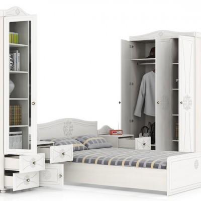 Набор мебели Онега
