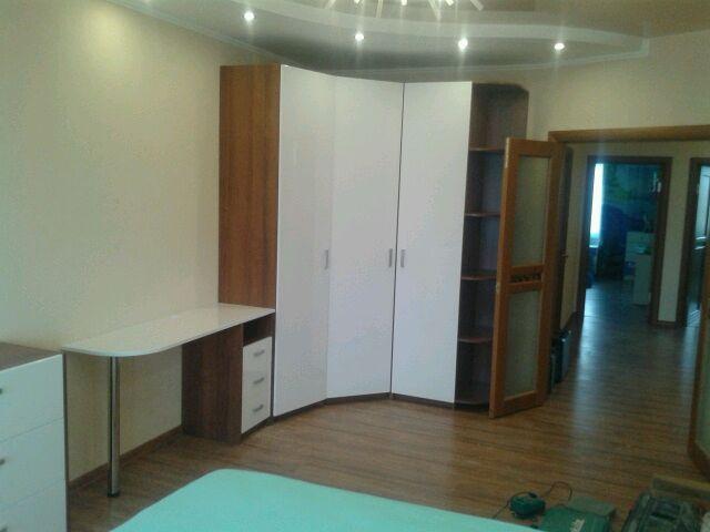 Мебель в спальню, Жуковский - Фабрика Адалит