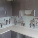 Кухня в Жуковском
