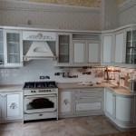 Кухня на заказ в Люберецком районе