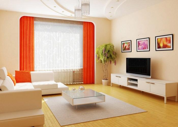 МДФ или ДСП - что выбрать при заказе мебели?