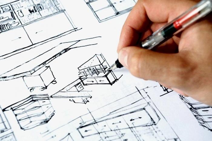 Создание мебели – от чертежа до заказчика - Фабрика Адалит