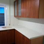 Набор для кухни в частный дом - Мебельная фабрика Адалит