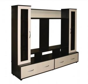 Стойка для ТВ С-7 - Мебельная фабрика Адалит