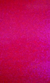 Фламинго металлик