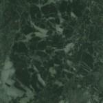 3016 МАЛАХИТ 28/38 (М,Г)