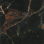 3029 МРАМОР МАРКВИНА ЧЕРНЫЙ 28/38 (М)