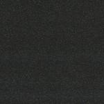 4018 ГАЛАКТИКА 28/38 (М)