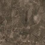 4035 АЛАМБРА ТЕМНАЯ 28/38 (М,Г)