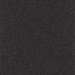 4041 ЛУННЫЙ МЕТАЛЛ 28/38 (М)