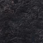 4046 КАСТИЛЛО ТЕМНЫЙ 28/38 (М,Г)