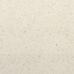 4055 ПЕРЛАМУТР 28/38 (М)