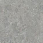 4057 ТЕРЕЗИНА 38 (М)