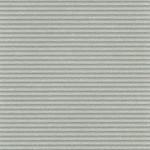 5014 АЛЮМИНИЕВАЯ ПОЛОСА 28/38 (М)