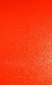 Апельсин металлик