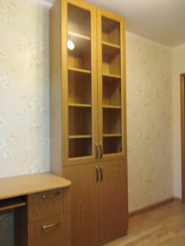 Группа мебели для комнаты в классическом стиле - Мебельная фабрика Адалит